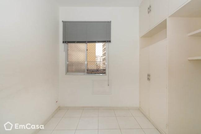 Imagem do imóvel ID-32253 na Rua Soares da Costa, Tijuca, Rio de Janeiro - RJ