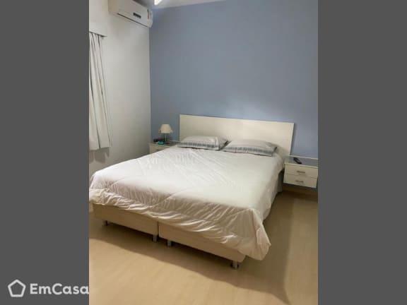 Imagem do imóvel ID-27131 na Rua Cordeiro Galvão, Alto de Pinheiros, São Paulo - SP