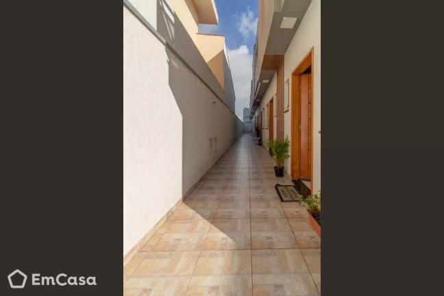 Imagem do imóvel ID-33353 na Rua Borges, Parada inglesa, São Paulo - SP