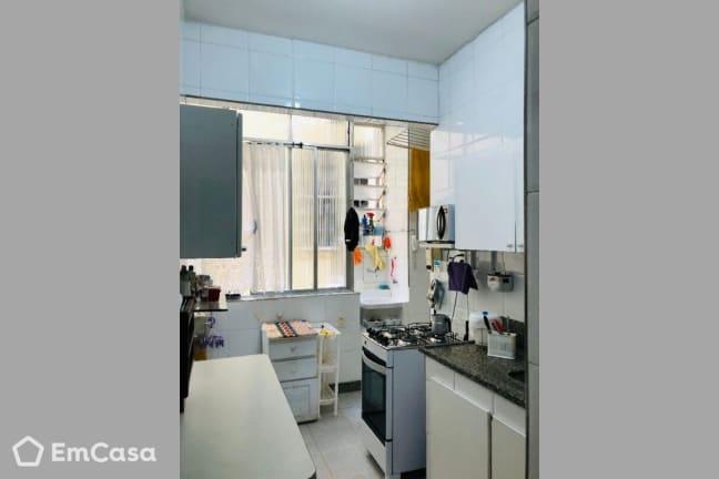 Imagem do imóvel ID-32968 na Avenida Nossa Senhora de Copacabana, Copacabana, Rio de Janeiro - RJ