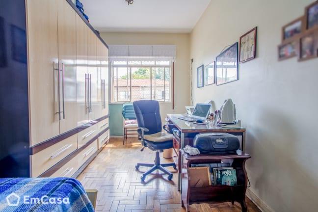 Imagem do imóvel ID-32051 na Rua Albino Boldasso Gabril, Vila Cruzeiro, São Paulo - SP