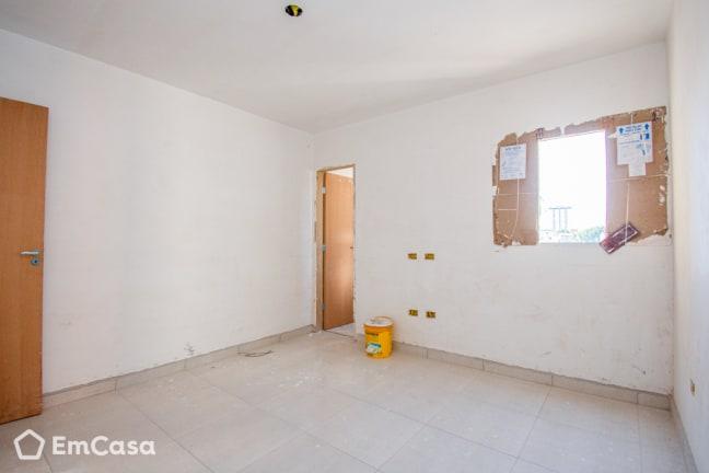 Imagem do imóvel ID-26581 na Rua Coronel Fawcett, Vila Moraes, São Paulo - SP