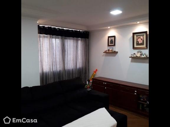 Imagem do imóvel ID-27202 na Avenida Ramalho Ortigão, Vila Gumercindo, São Paulo - SP
