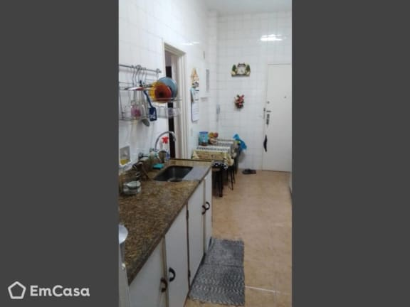 Imagem do imóvel ID-27987 na Rua Coelho Neto, Laranjeiras, Rio de Janeiro - RJ