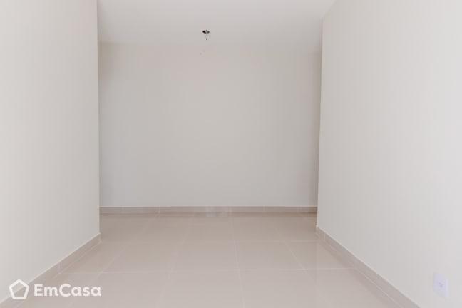 Imagem do imóvel ID-31642 na Rua Bertolino Cursino dos Santos, Jardim San Rafael, São José dos Campos - SP