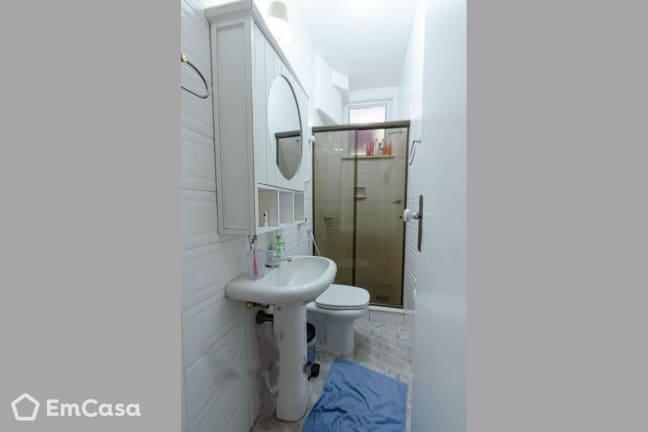 Imagem do imóvel ID-31432 na Rua Gomes Carneiro, Ipanema, Rio de Janeiro - RJ