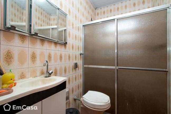 Imagem do imóvel ID-33142 na Rua João Luís, Barcelona, São Caetano do Sul - SP