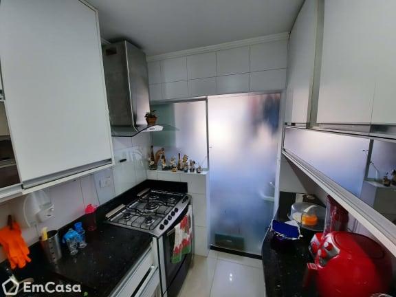 Imagem do imóvel ID-27115 na Rua Soares de Avellar, Vila Monte Alegre, São Paulo - SP