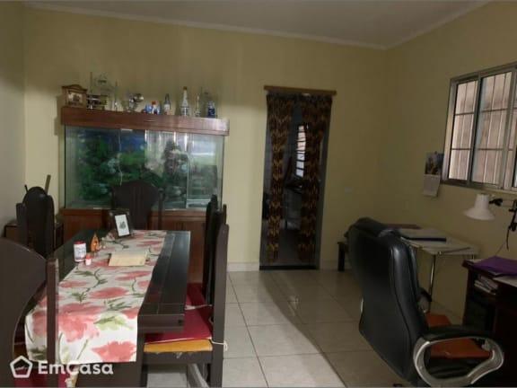 Imagem do imóvel ID-28940 na Rua Alto de Montalegre, Mandaqui, São Paulo - SP
