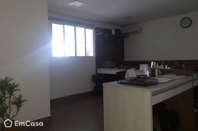 Imagem do imóvel ID-34374 na Rua Tietê, Rudge Ramos, São Bernardo do Campo - SP