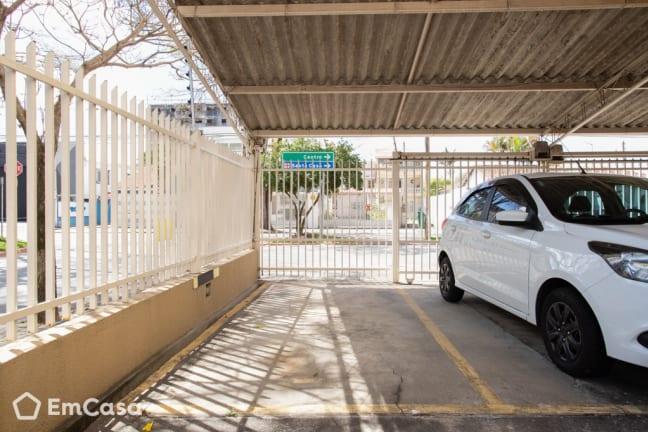 Imagem do imóvel ID-31577 na Avenida Marechal Castelo Branco, Jardim Bela Vista, São José dos Campos - SP