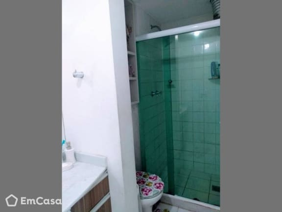 Imagem do imóvel ID-32754 na Rua Degas, Cachambi, Rio de Janeiro - RJ