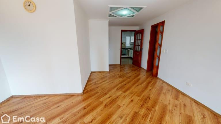 Imagem do imóvel ID-27177 na Rua Calógero Calía, Vila Santo Estefano, São Paulo - SP