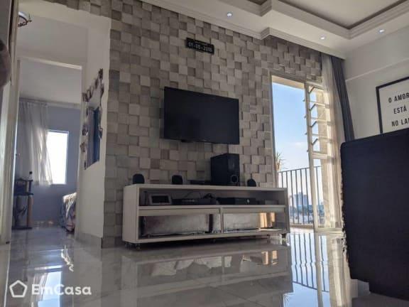 Imagem do imóvel ID-27647 na Rua Isabel, Vila Esperança, São Paulo - SP