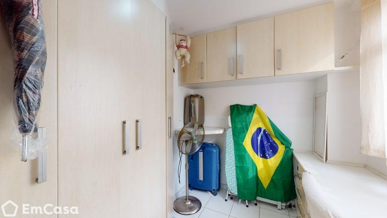 Imagem do imóvel ID-31280 na Rua Nelson Mandela, Botafogo, Rio de Janeiro - RJ