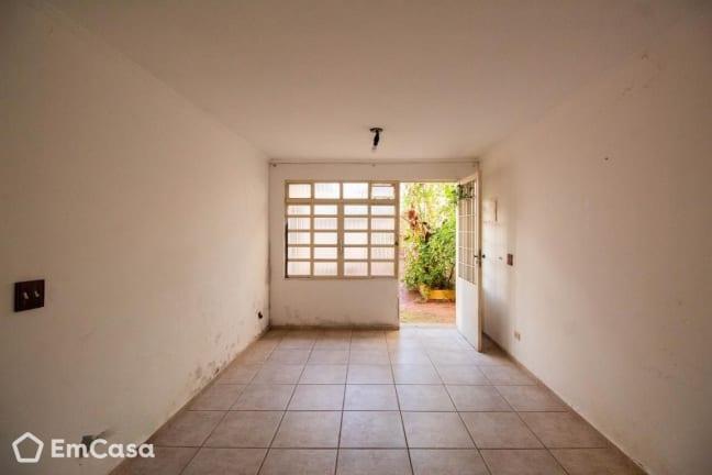 Imagem do imóvel ID-27409 na Rua Simão Dias da Fonseca, Cambuci, São Paulo - SP