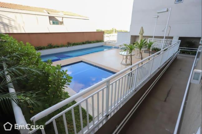 Imagem do imóvel ID-34377 na Rua Saguairu, Casa Verde, São Paulo - SP