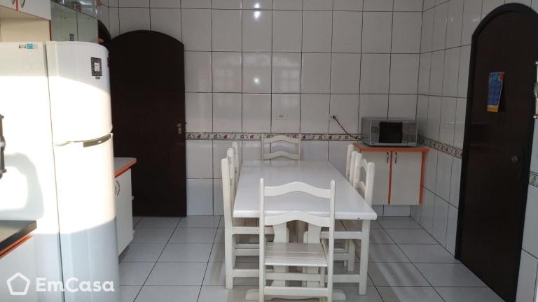 Imagem do imóvel ID-32976 na Rua Tamanduateí, Vila Vivaldi, São Bernardo do Campo - SP