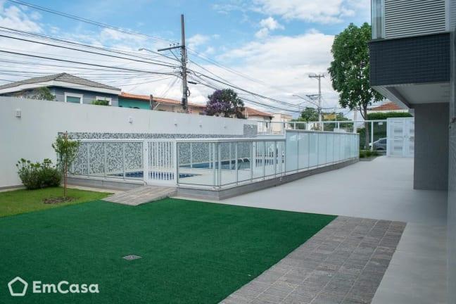 Imagem do imóvel ID-31187 na Rua Antônio Guganis, jardim são paulo, São Paulo - SP