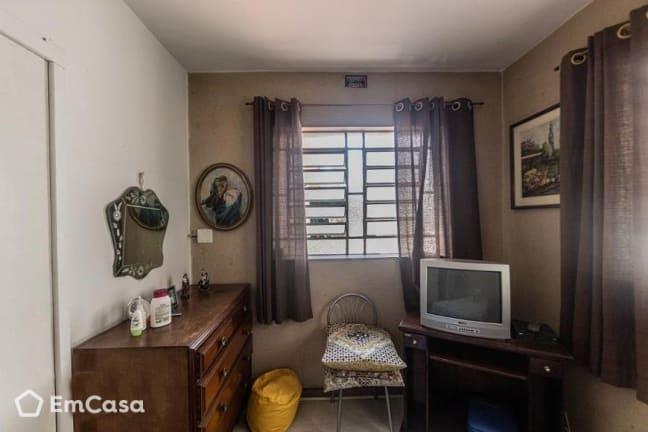 Imagem do imóvel ID-34352 na Rua Sabatino Nastari, Tatuapé, São Paulo - SP