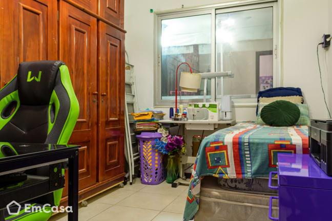 Imagem do imóvel ID-27160 na Rua Alfredo Ceschiatti, Barra da Tijuca, Rio de Janeiro - RJ