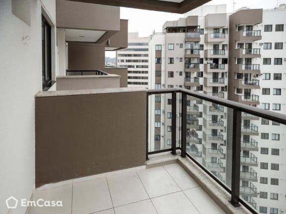Imagem do imóvel ID-32324 na Rua Odorico Mendes, Cachambi, Rio de Janeiro - RJ
