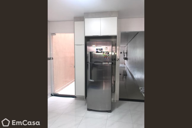Imagem do imóvel ID-32138 na Avenida Xavier Pinheiro, Vila Formosa, São Paulo - SP