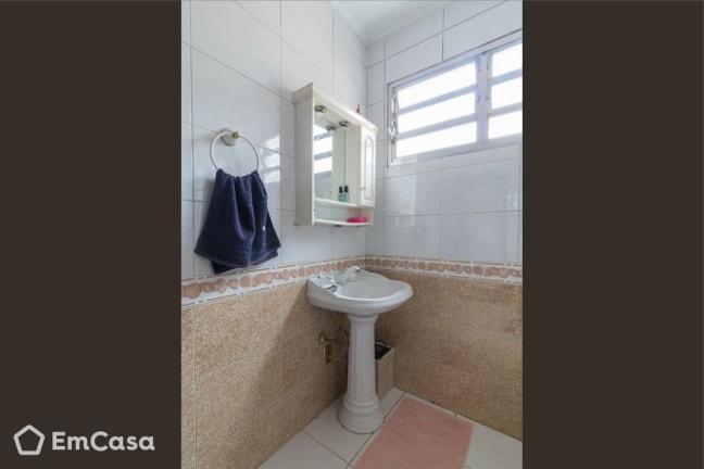 Imagem do imóvel ID-28859 na Rua Heloísa Penteado, Vila Esperança, São Paulo - SP