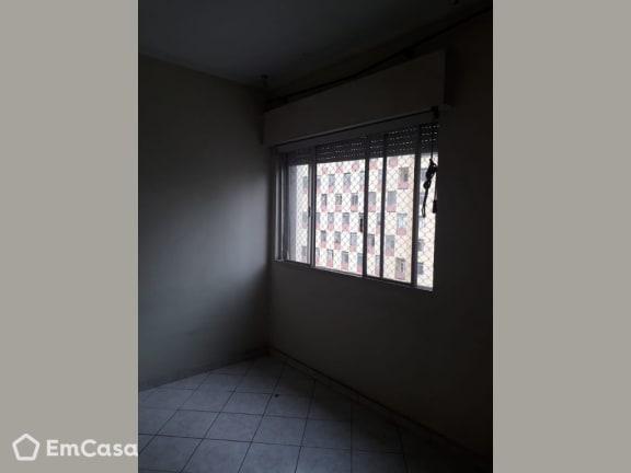 Imagem do imóvel ID-34518 na Avenida Nove de Julho, Bela Vista, São Paulo - SP