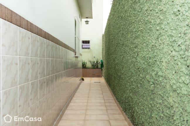 Imagem do imóvel ID-32828 na Rua Prates, Osvaldo Cruz, São Caetano do Sul - SP