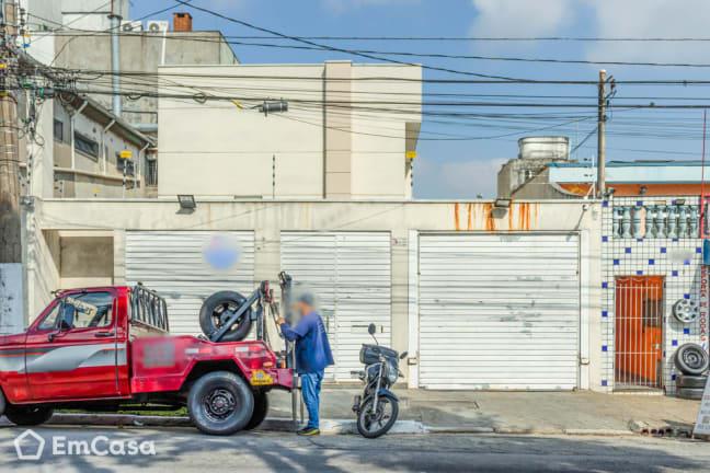 Imagem do imóvel ID-27291 na Avenida Montemagno, Vila Formosa, São Paulo - SP