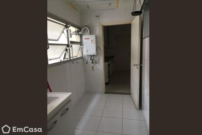 Imagem do imóvel ID-31596 na Rua Paulo Gonçalves, Santana, São Paulo - SP