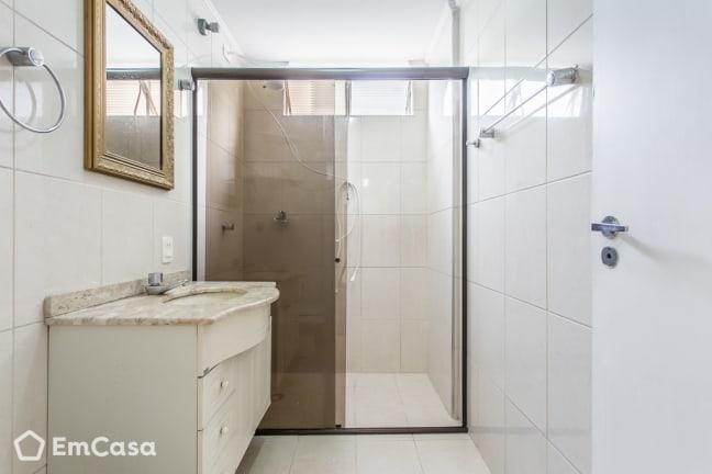 Imagem do imóvel ID-33526 na Rua Guarará, Jardim Paulista, São Paulo - SP