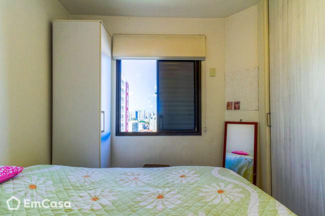 Imagem do imóvel ID-31563 na Rua Carandaí, Casa Verde, São Paulo - SP