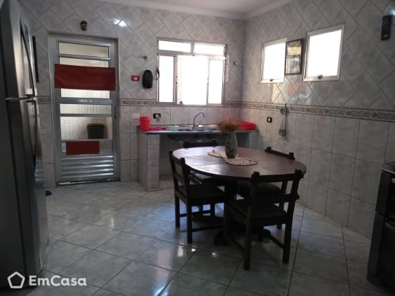 Imagem do imóvel ID-28358 na Rua Gurupá, Perdizes, São Paulo - SP