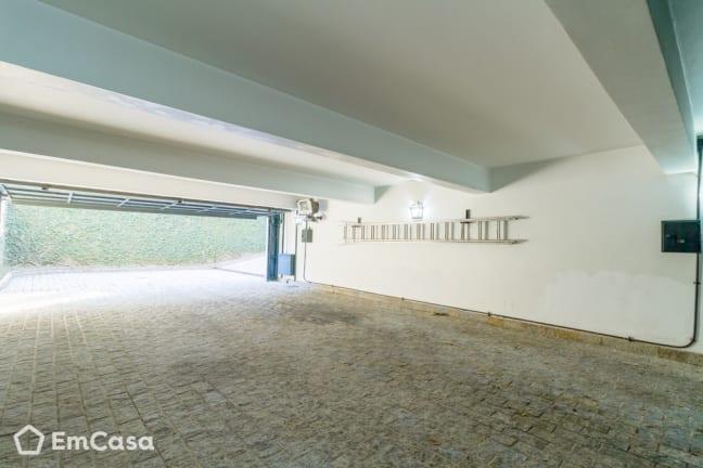 Imagem do imóvel ID-31561 na Rua Dom Domingos de Silos, Jardim São Bento, São Paulo - SP