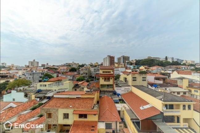 Imagem do imóvel ID-33243 na Rua Noel Rosa, Boa Vista, São Caetano do Sul - SP