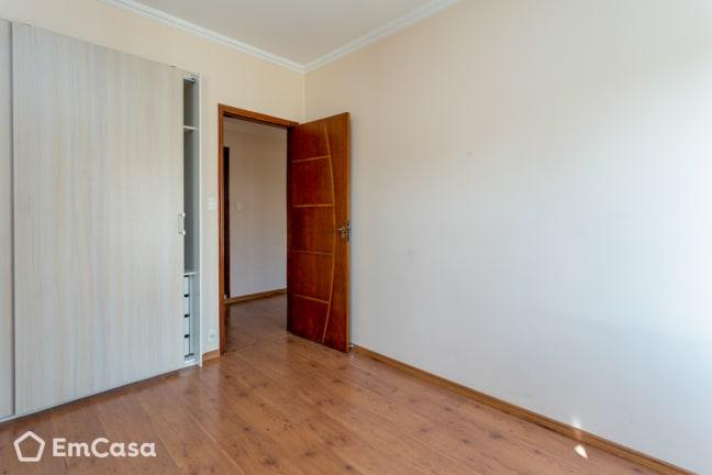 Imagem do imóvel ID-27074 na Rua Ângelo Herrero, Santo Amaro, São Paulo - SP