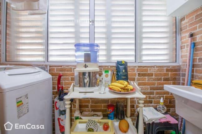 Imagem do imóvel ID-30571 na Rua da Consolação, Consolação, São Paulo - SP
