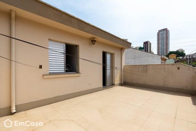 Imagem do imóvel ID-32175 na Travessa Deocleciano Fonseca, São Judas, São Paulo - SP