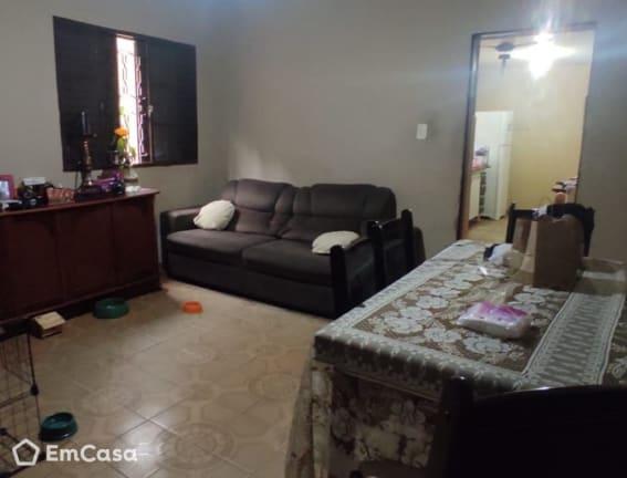 Imagem do imóvel ID-32998 na Rua Agostinho Gomes, Ipiranga, São Paulo - SP