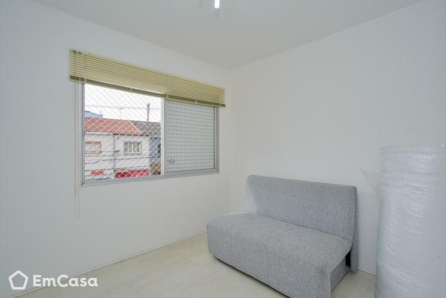 Imagem do imóvel ID-27525 na Avenida Álvaro Ramos, Belenzinho, São Paulo - SP