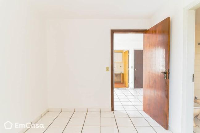 Imagem do imóvel ID-22039 na Alameda Eduardo Prado, Campos Elíseos, São Paulo - SP