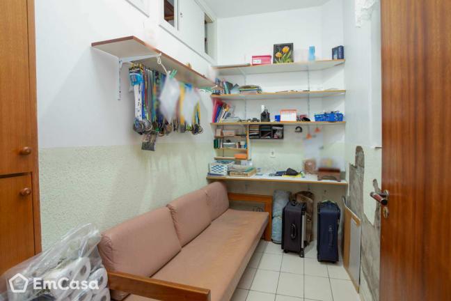 Imagem do imóvel ID-33689 na Rua Arthur Corradi, Vila Dusi, São Bernardo do Campo - SP