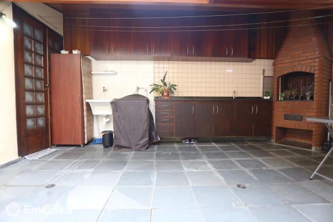 Imagem do imóvel ID-34026 na Rua Vicente Ferreira, Jaguaré, São Paulo - SP