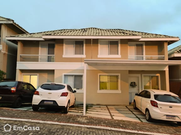Imagem do imóvel ID-32806 na Rua Koichi Matsumura, Jardim América, São José dos Campos - SP