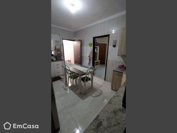 Imagem do imóvel ID-31556 na Rua José Antônio Monteiro Santos, Residencial Bosque dos Ipês, São José dos Campos - SP