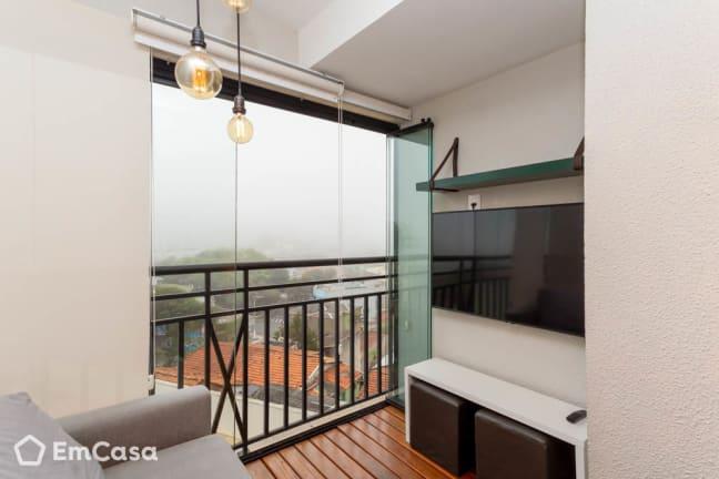 Imagem do imóvel ID-32577 na Rua Leila Gonçalves, Vila Gonçalves, São Bernardo do Campo - SP