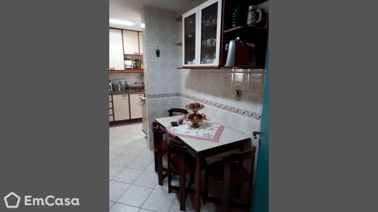 Imagem do imóvel ID-33651 na Rua Santa Clara, Copacabana, Rio de Janeiro - RJ