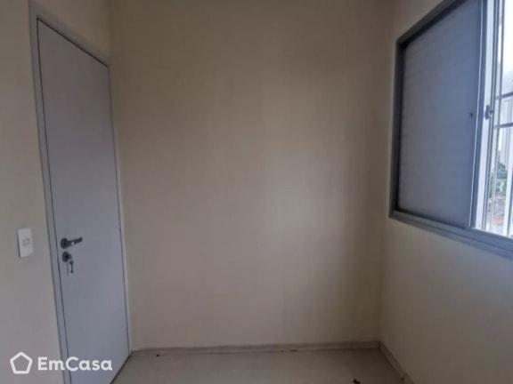 Imagem do imóvel ID-34350 na Avenida Barão do Melgaço, Real Parque, São Paulo - SP